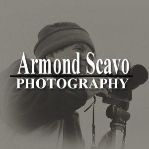 Armond Scavo Photography