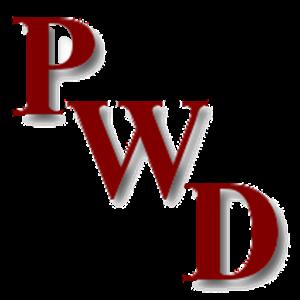 PA Web Design fav icon