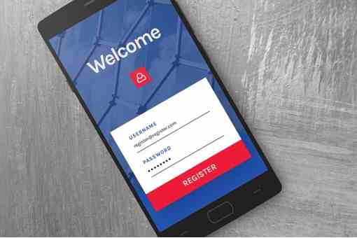 Membership Website Design