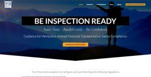 OSH Solutions header
