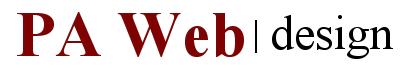 PA Web Design