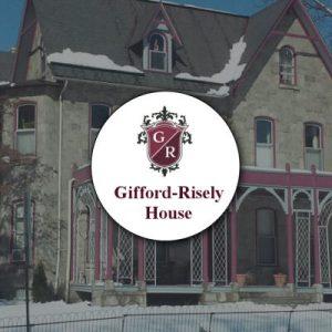 gifford-risley-house