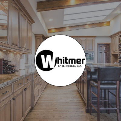 Whitmer Enterprises Llc